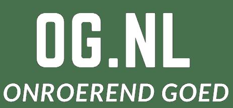 OG.nl